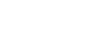 Charter Brokerage